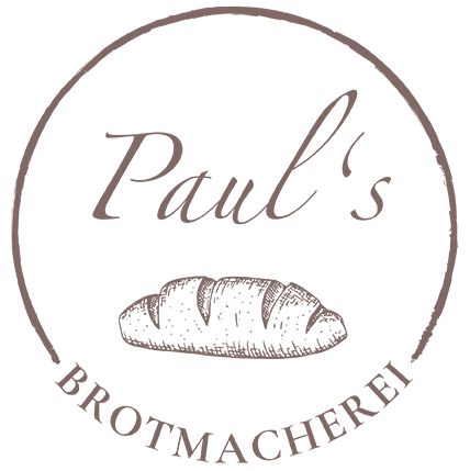 Paul's Brotmacherei